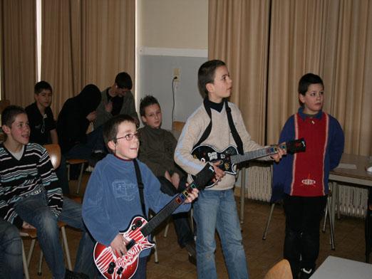 08-09-activites (2)