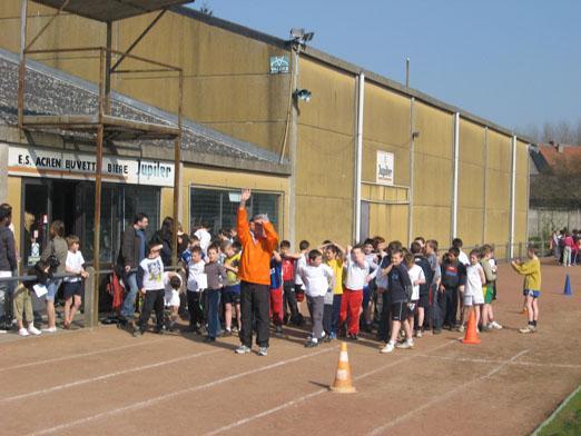08-09-athletisme (1)