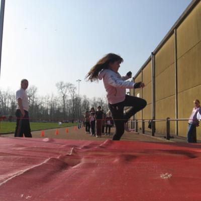 08-09-athletisme (2)