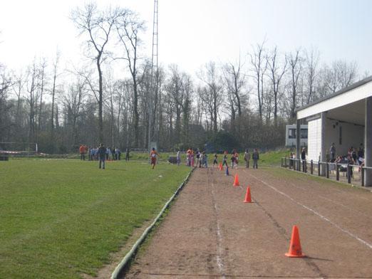 08-09-athletisme (4)