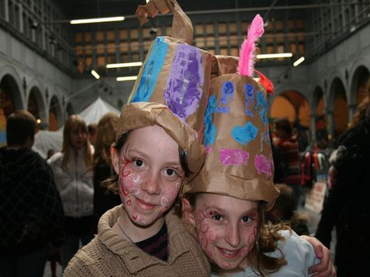 08-09-carnaval (3)