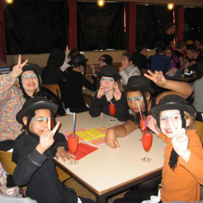 08-09-danse (2)