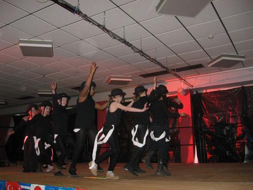 08-09-danse (3)