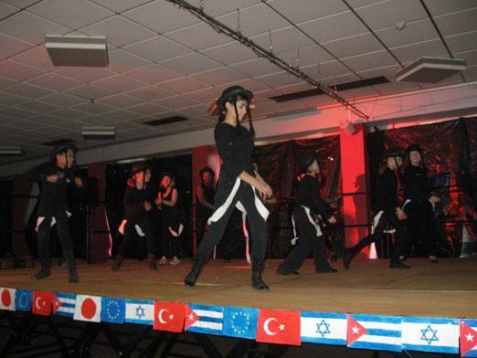 08-09-danse (4)