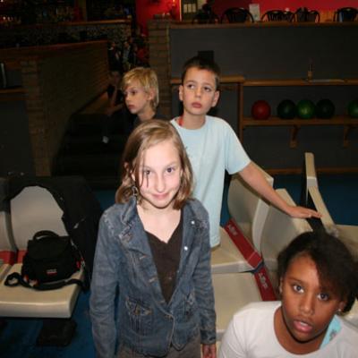 09-10-bowling (2)