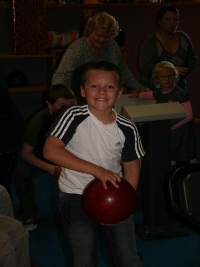 09-10-bowling (3)