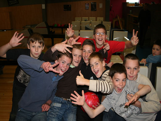 09-10-bowling (4)