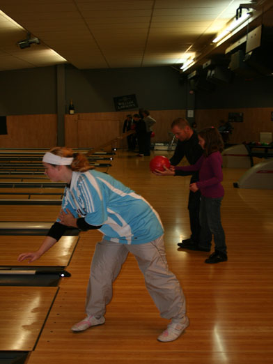 09-10-bowling (5)