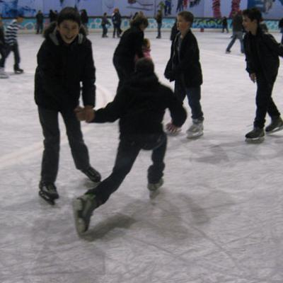 09-10-patinoire (1)