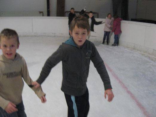 09-10-patinoire (2)