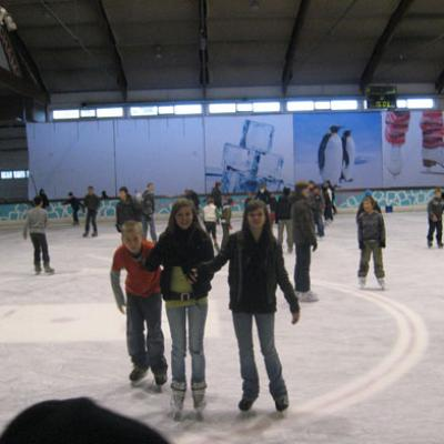 09-10-patinoire (3)