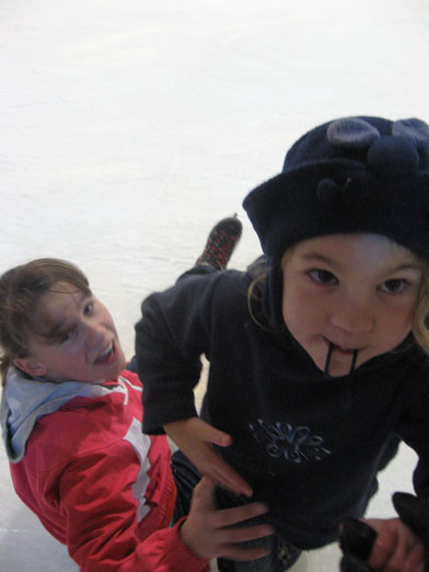 09-10-patinoire (4)