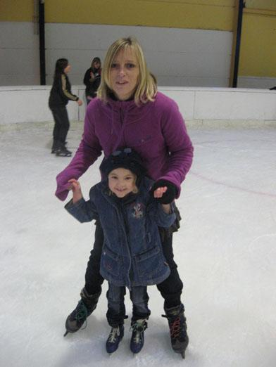 09-10-patinoire (5)