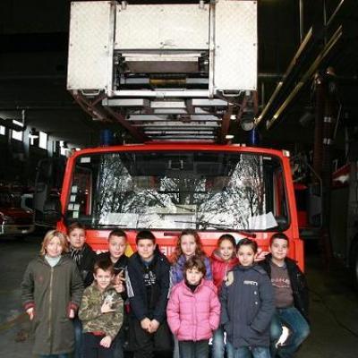 10-11-pompiers (3)