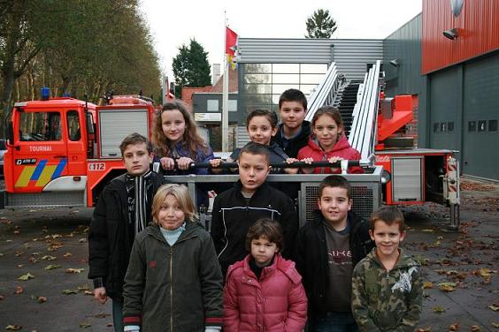 10-11-pompiers (4)