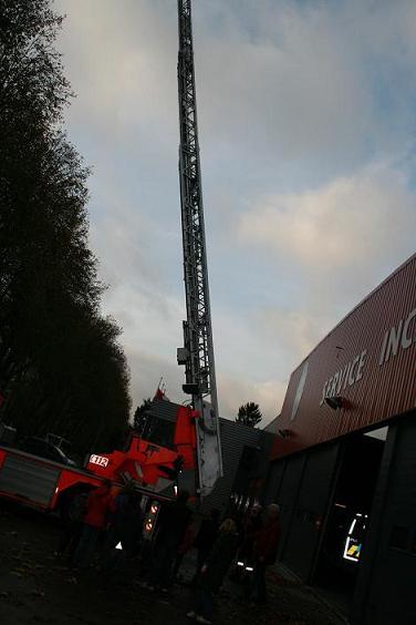 10-11-pompiers (5)