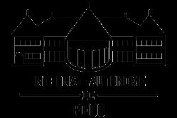 Logo Internat Pecq