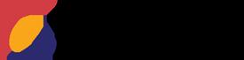 WBE logo horizontal 275px